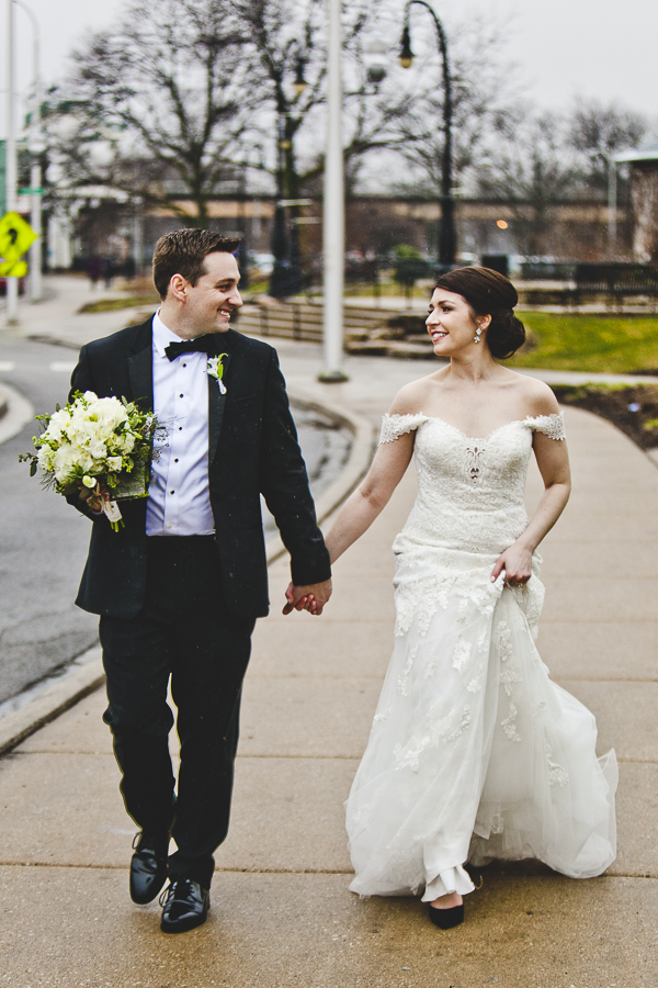 Chicago Wedding Photography_Galleria Marchetti_JPP Studios_#beschdayever_049.JPG