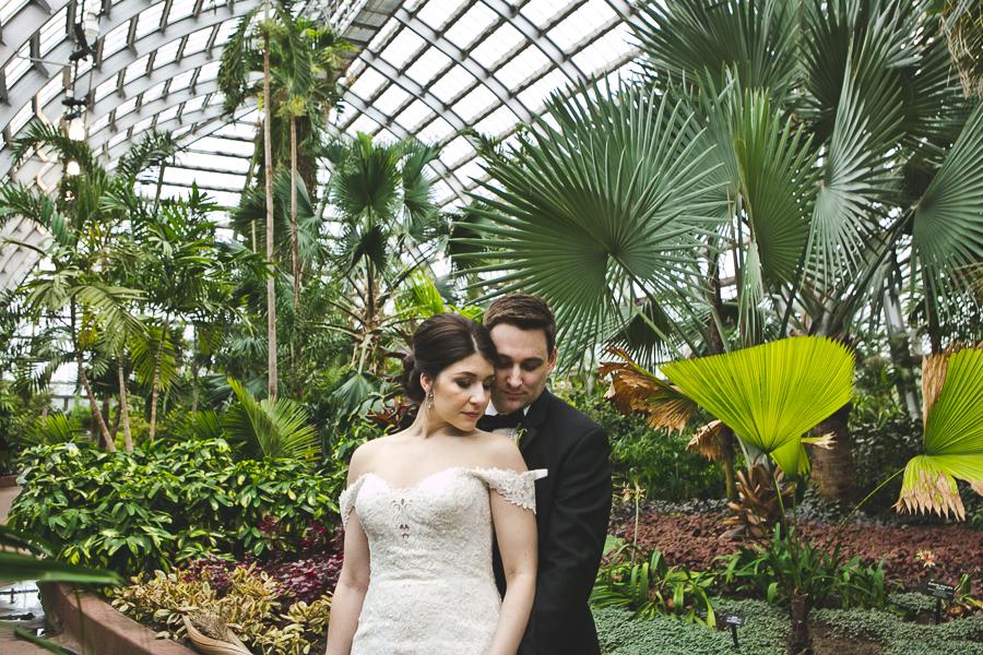 Chicago Wedding Photography_Galleria Marchetti_JPP Studios_#beschdayever_048.JPG
