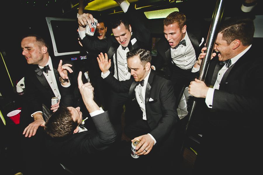 Chicago Wedding Photography_Galleria Marchetti_JPP Studios_#beschdayever_052.JPG