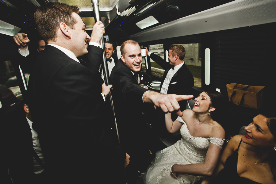 Chicago Wedding Photography_Galleria Marchetti_JPP Studios_#beschdayever_056.JPG