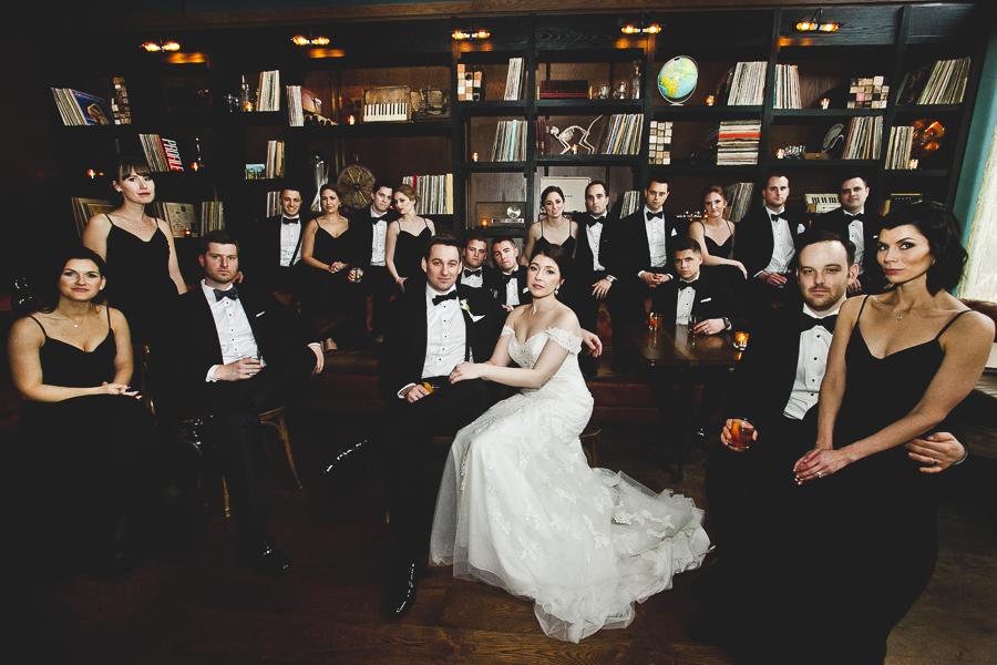 Chicago Wedding Photography_Galleria Marchetti_JPP Studios_#beschdayever_058.JPG