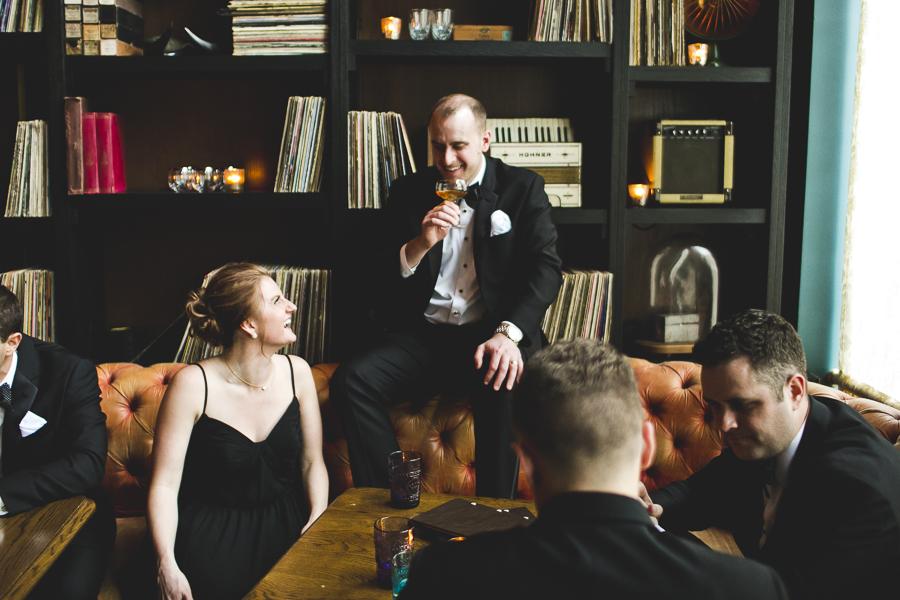 Chicago Wedding Photography_Galleria Marchetti_JPP Studios_#beschdayever_061.JPG