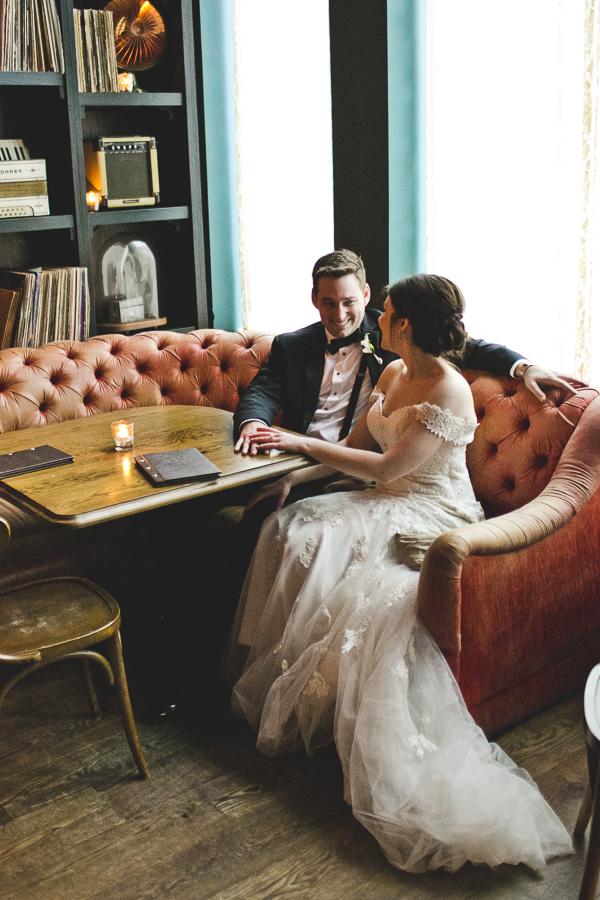 Chicago Wedding Photography_Galleria Marchetti_JPP Studios_#beschdayever_062.JPG