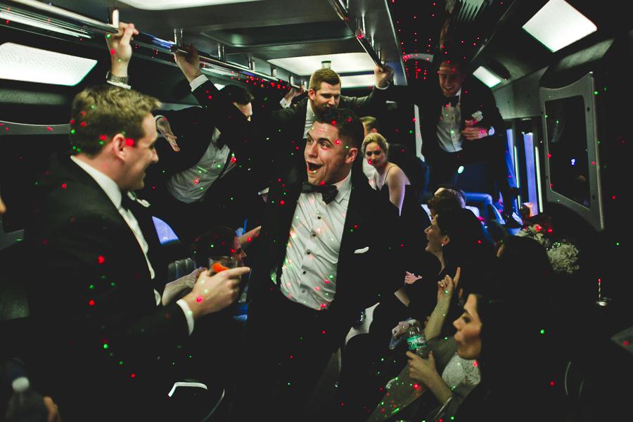 Chicago Wedding Photography_Galleria Marchetti_JPP Studios_#beschdayever_064.JPG