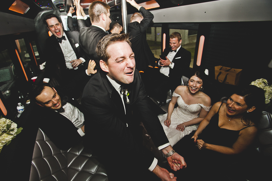 Chicago Wedding Photography_Galleria Marchetti_JPP Studios_#beschdayever_065.JPG