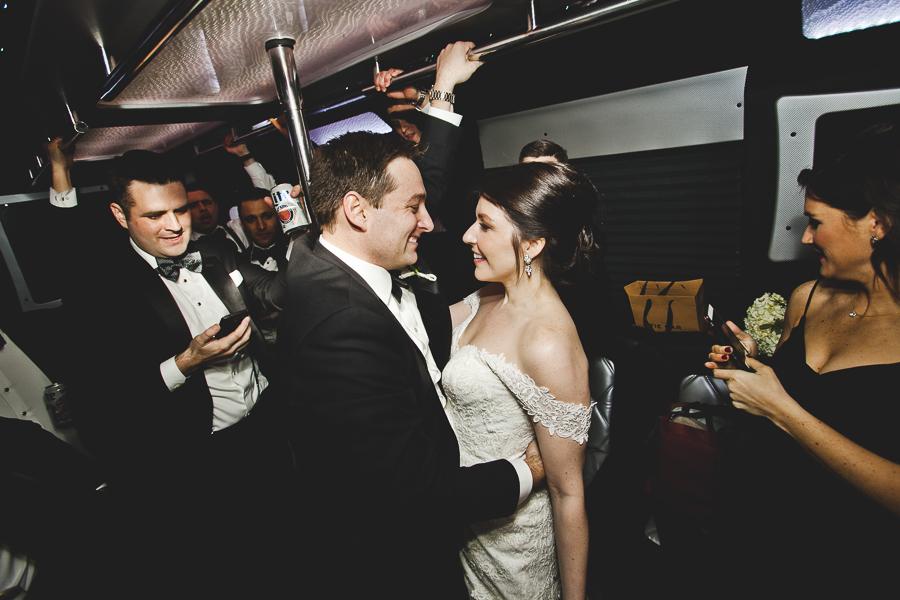 Chicago Wedding Photography_Galleria Marchetti_JPP Studios_#beschdayever_067.JPG