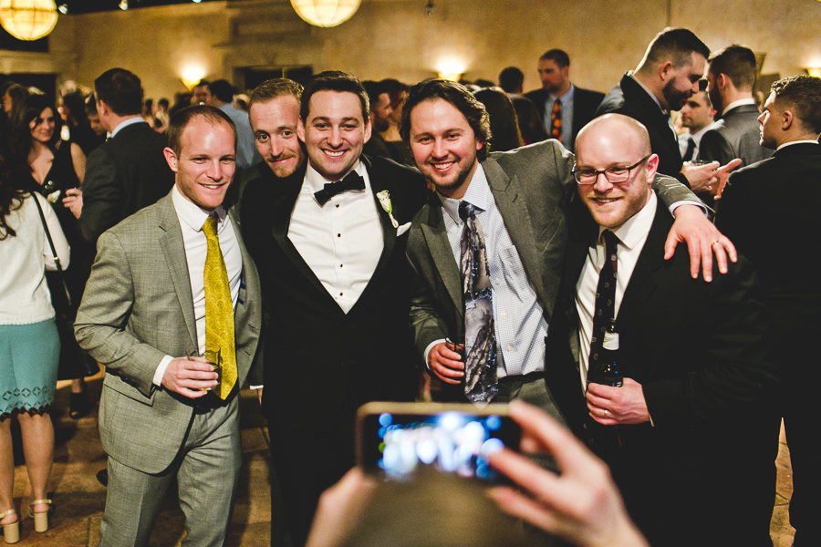 Chicago Wedding Photography_Galleria Marchetti_JPP Studios_#beschdayever_069.JPG