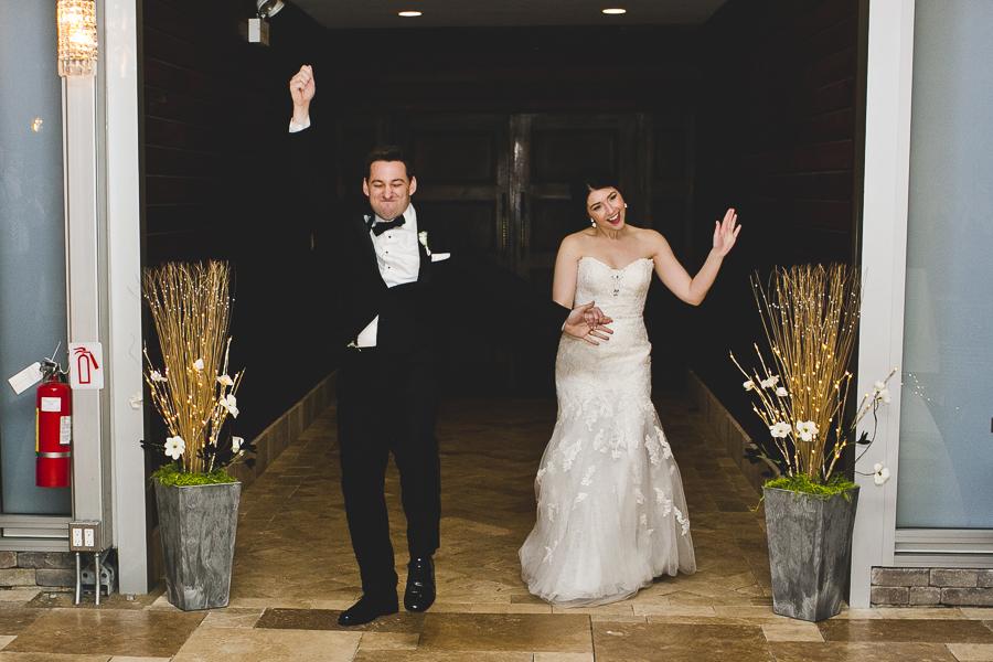 Chicago Wedding Photography_Galleria Marchetti_JPP Studios_#beschdayever_074.JPG