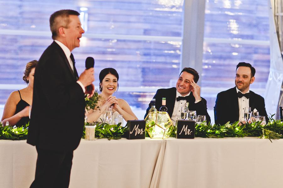 Chicago Wedding Photography_Galleria Marchetti_JPP Studios_#beschdayever_076.JPG