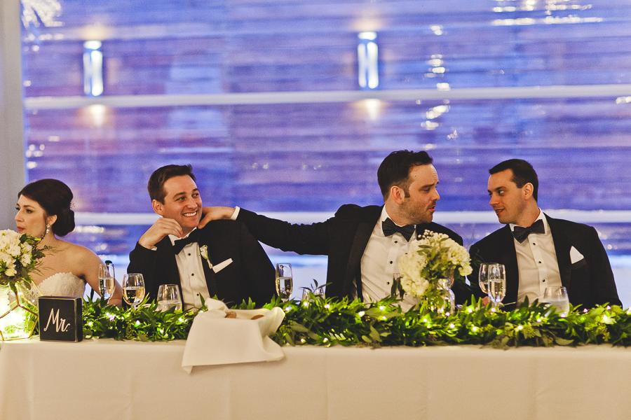 Chicago Wedding Photography_Galleria Marchetti_JPP Studios_#beschdayever_077.JPG