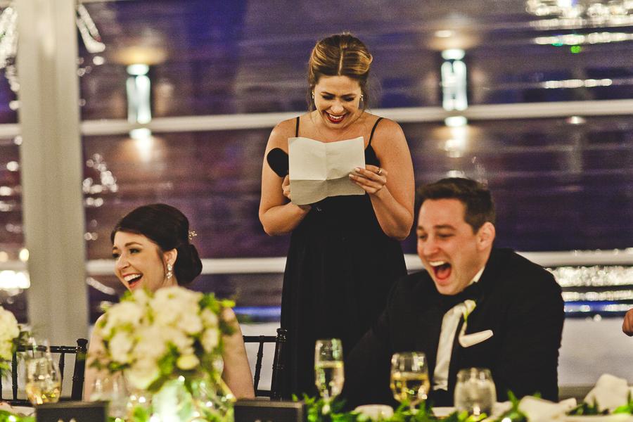 Chicago Wedding Photography_Galleria Marchetti_JPP Studios_#beschdayever_078.JPG