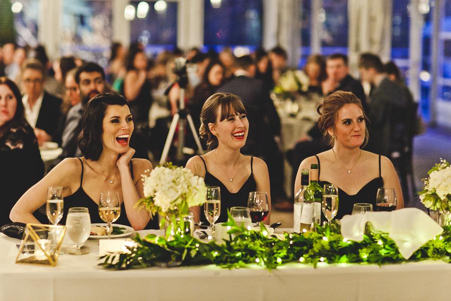 Chicago Wedding Photography_Galleria Marchetti_JPP Studios_#beschdayever_079.JPG