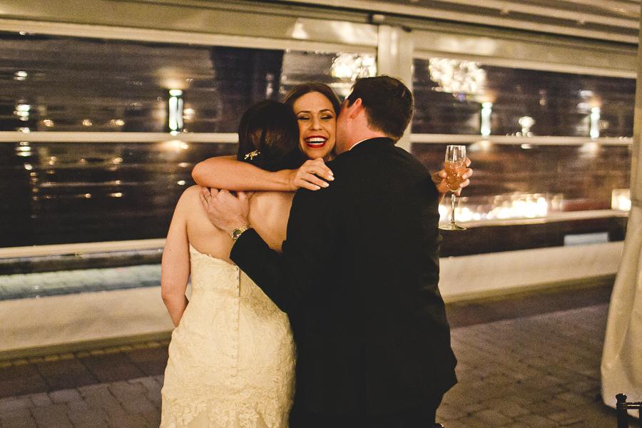 Chicago Wedding Photography_Galleria Marchetti_JPP Studios_#beschdayever_082.JPG