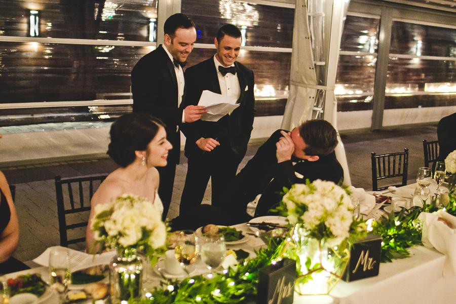 Chicago Wedding Photography_Galleria Marchetti_JPP Studios_#beschdayever_083.JPG