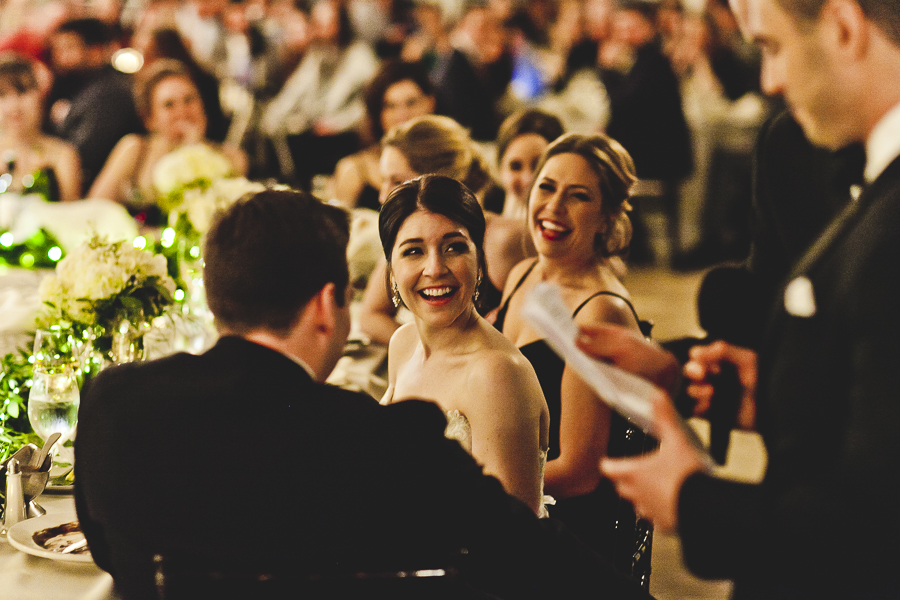 Chicago Wedding Photography_Galleria Marchetti_JPP Studios_#beschdayever_085.JPG