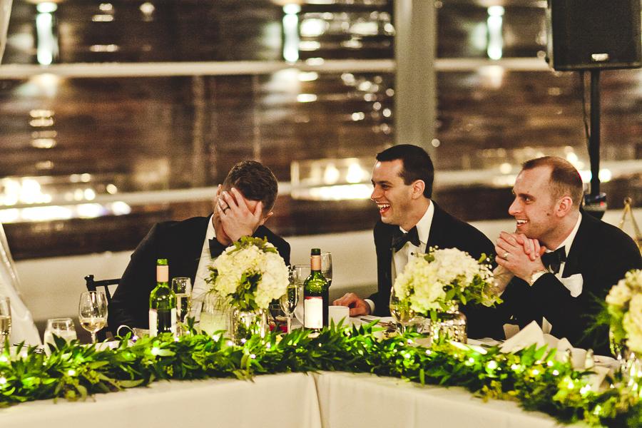 Chicago Wedding Photography_Galleria Marchetti_JPP Studios_#beschdayever_087.JPG