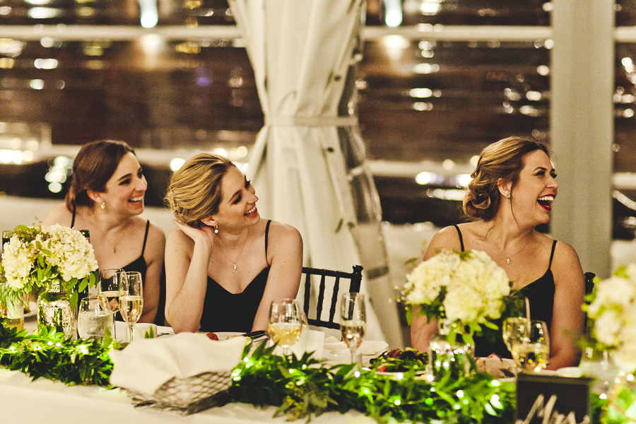 Chicago Wedding Photography_Galleria Marchetti_JPP Studios_#beschdayever_088.JPG