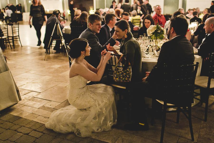 Chicago Wedding Photography_Galleria Marchetti_JPP Studios_#beschdayever_090.JPG