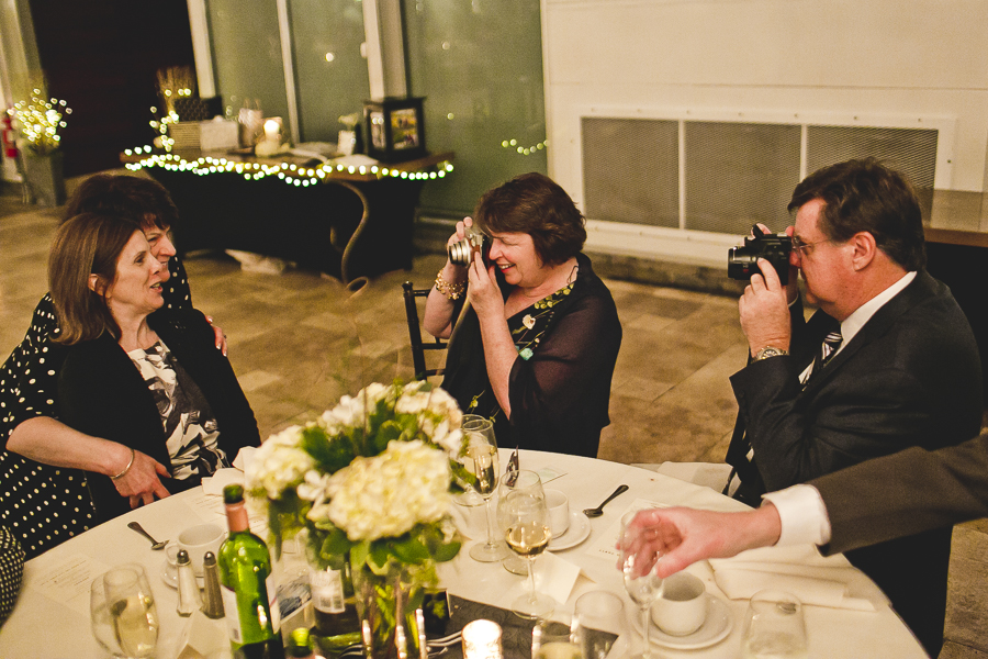 Chicago Wedding Photography_Galleria Marchetti_JPP Studios_#beschdayever_091.JPG
