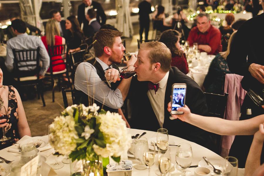Chicago Wedding Photography_Galleria Marchetti_JPP Studios_#beschdayever_092.JPG