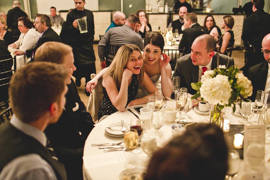 Chicago Wedding Photography_Galleria Marchetti_JPP Studios_#beschdayever_094.JPG