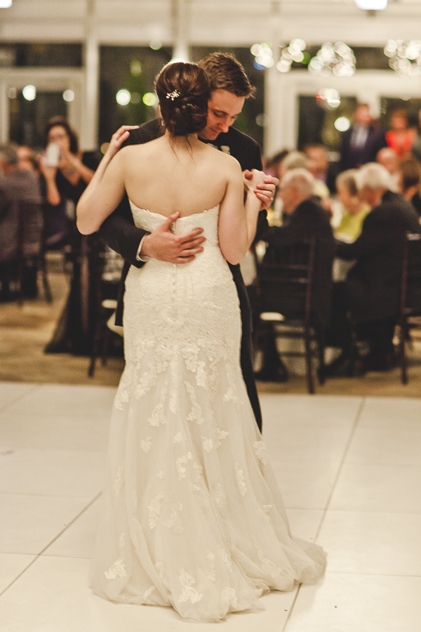 Chicago Wedding Photography_Galleria Marchetti_JPP Studios_#beschdayever_095.JPG