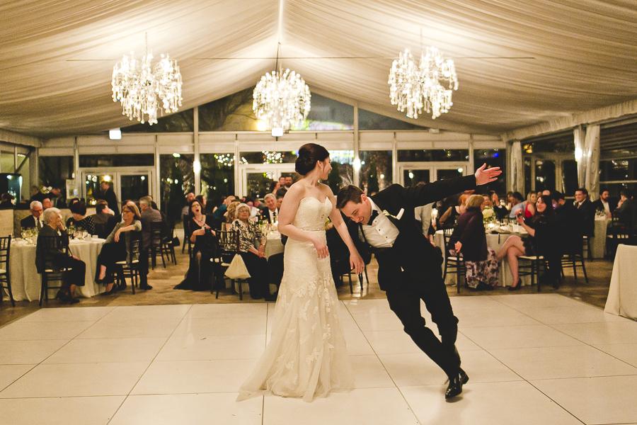 Chicago Wedding Photography_Galleria Marchetti_JPP Studios_#beschdayever_096.JPG