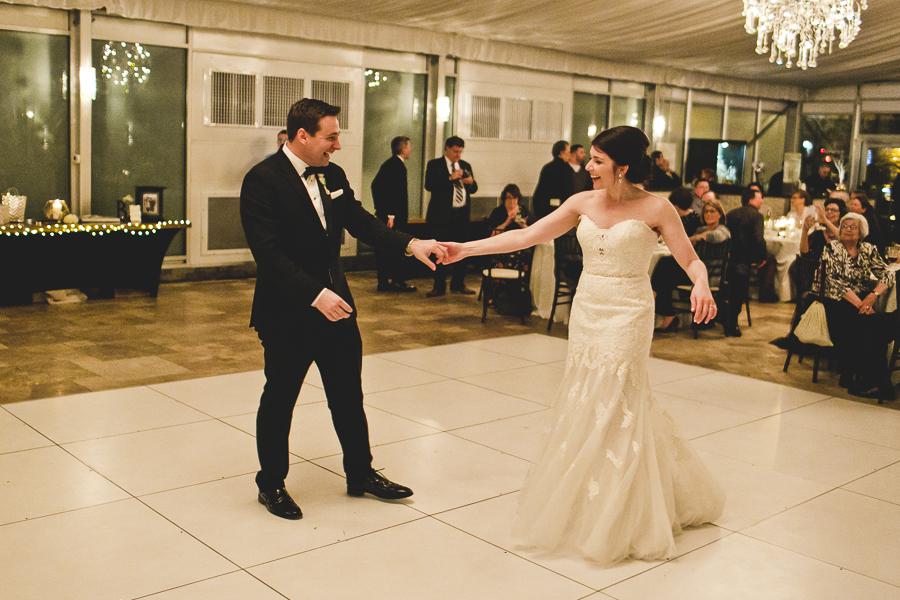 Chicago Wedding Photography_Galleria Marchetti_JPP Studios_#beschdayever_097.JPG
