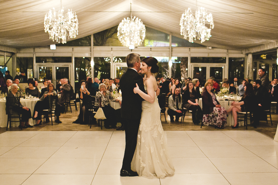 Chicago Wedding Photography_Galleria Marchetti_JPP Studios_#beschdayever_098.JPG