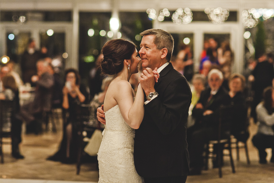 Chicago Wedding Photography_Galleria Marchetti_JPP Studios_#beschdayever_099.JPG