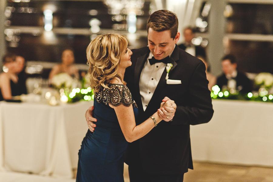 Chicago Wedding Photography_Galleria Marchetti_JPP Studios_#beschdayever_100.JPG