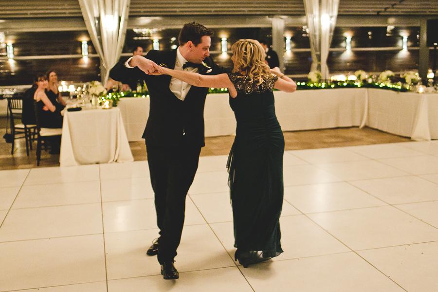 Chicago Wedding Photography_Galleria Marchetti_JPP Studios_#beschdayever_102.JPG