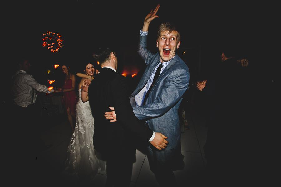 Chicago Wedding Photography_Galleria Marchetti_JPP Studios_#beschdayever_105.JPG