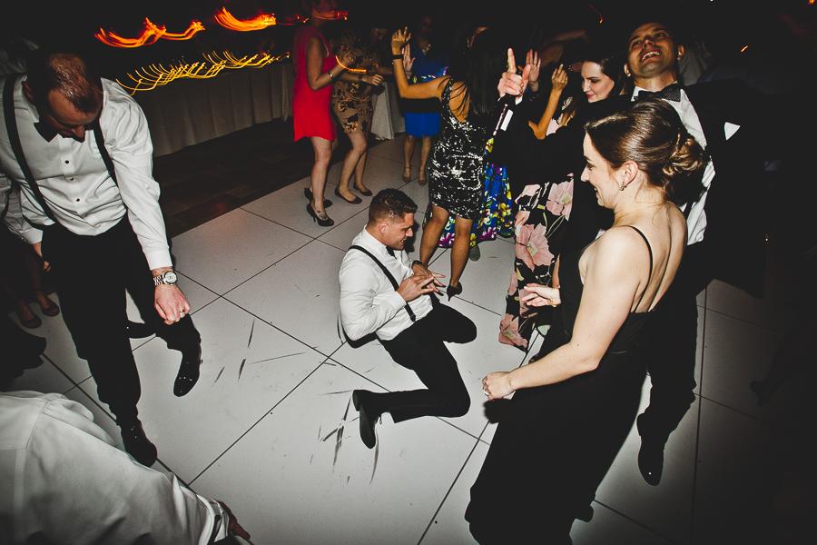 Chicago Wedding Photography_Galleria Marchetti_JPP Studios_#beschdayever_106.JPG