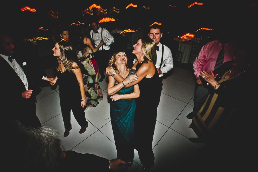 Chicago Wedding Photography_Galleria Marchetti_JPP Studios_#beschdayever_108.JPG