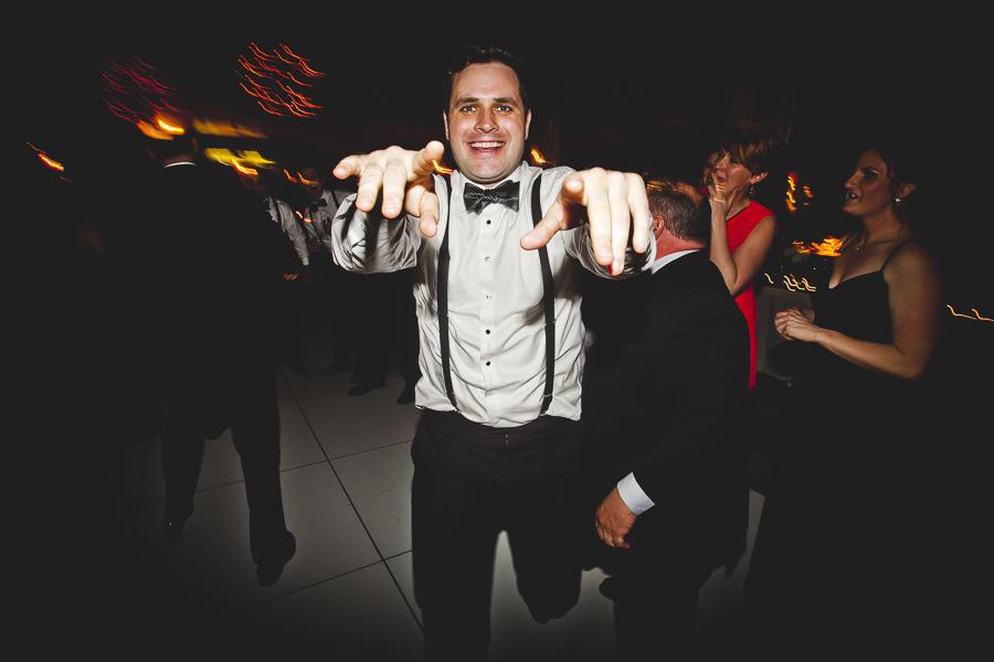 Chicago Wedding Photography_Galleria Marchetti_JPP Studios_#beschdayever_109.JPG