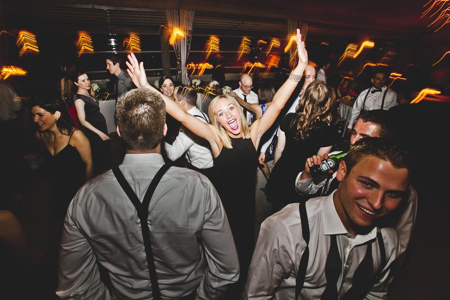 Chicago Wedding Photography_Galleria Marchetti_JPP Studios_#beschdayever_110.JPG