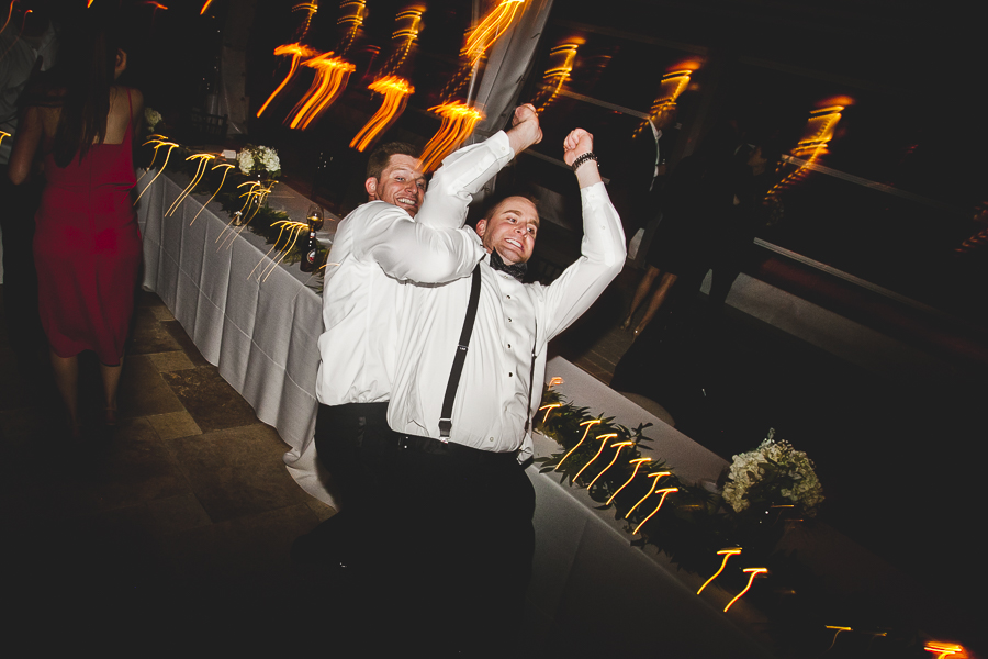 Chicago Wedding Photography_Galleria Marchetti_JPP Studios_#beschdayever_111.JPG