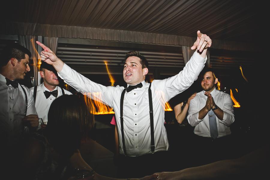 Chicago Wedding Photography_Galleria Marchetti_JPP Studios_#beschdayever_112.JPG