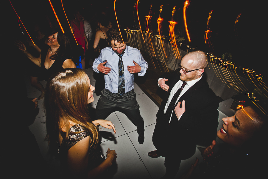 Chicago Wedding Photography_Galleria Marchetti_JPP Studios_#beschdayever_113.JPG