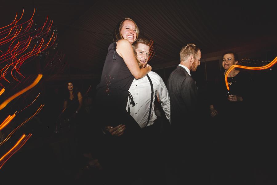 Chicago Wedding Photography_Galleria Marchetti_JPP Studios_#beschdayever_115.JPG