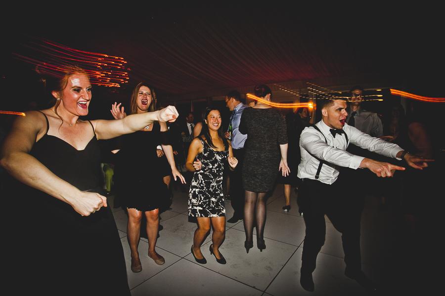 Chicago Wedding Photography_Galleria Marchetti_JPP Studios_#beschdayever_114.JPG