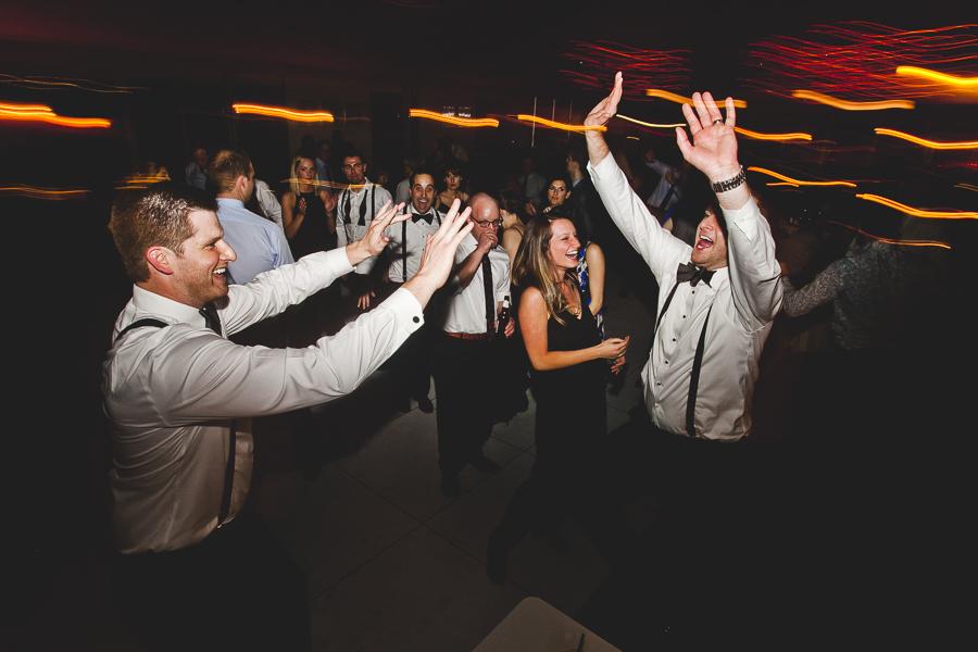Chicago Wedding Photography_Galleria Marchetti_JPP Studios_#beschdayever_117.JPG