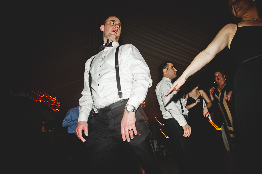 Chicago Wedding Photography_Galleria Marchetti_JPP Studios_#beschdayever_118.JPG