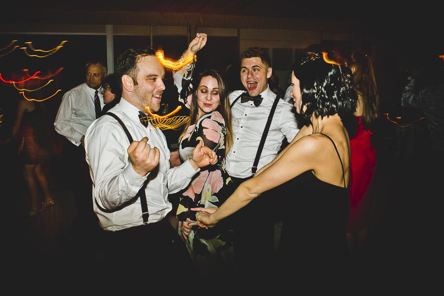 Chicago Wedding Photography_Galleria Marchetti_JPP Studios_#beschdayever_119.JPG