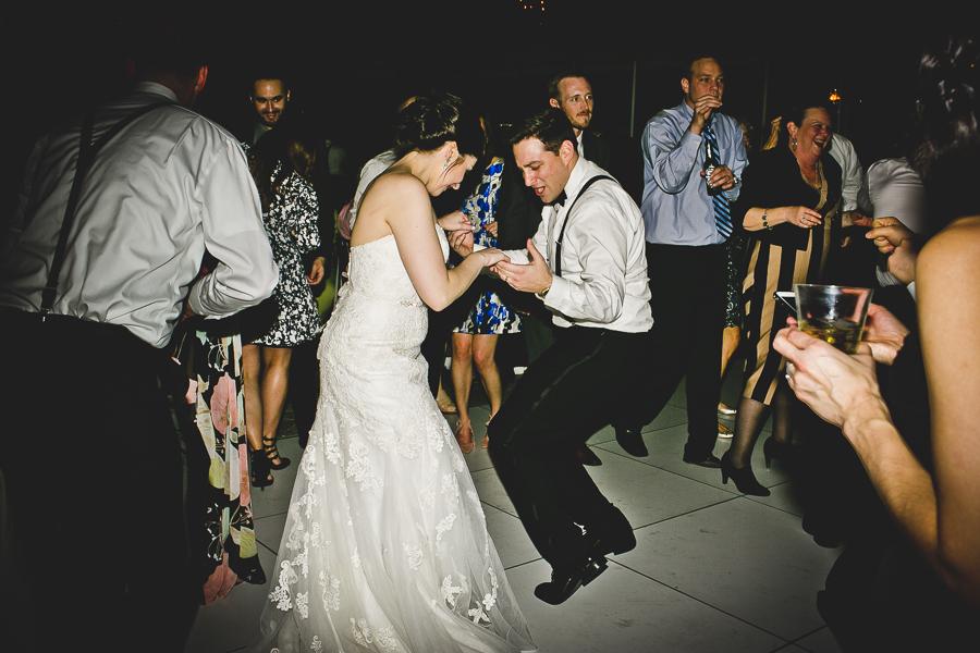 Chicago Wedding Photography_Galleria Marchetti_JPP Studios_#beschdayever_120.JPG