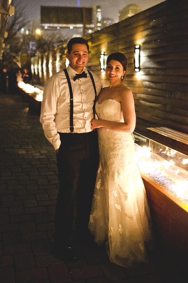 Chicago Wedding Photography_Galleria Marchetti_JPP Studios_#beschdayever_121.JPG