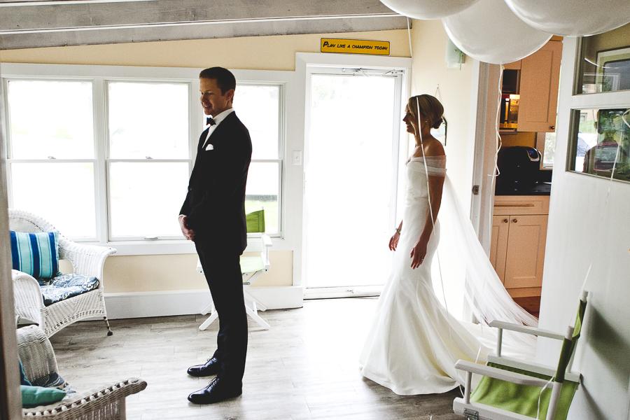 Michigan Wedding Photographer_Journeyman Distillery_JPP Studios_Three Oakes_KJ_03.JPG