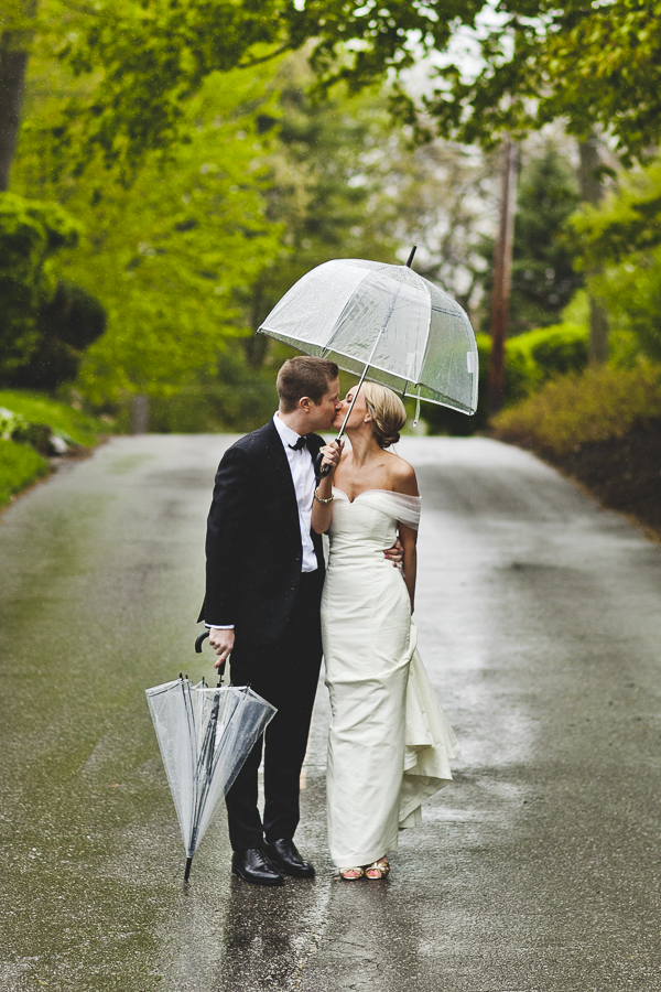 Michigan Wedding Photographer_Journeyman Distillery_JPP Studios_Three Oakes_KJ_05.JPG