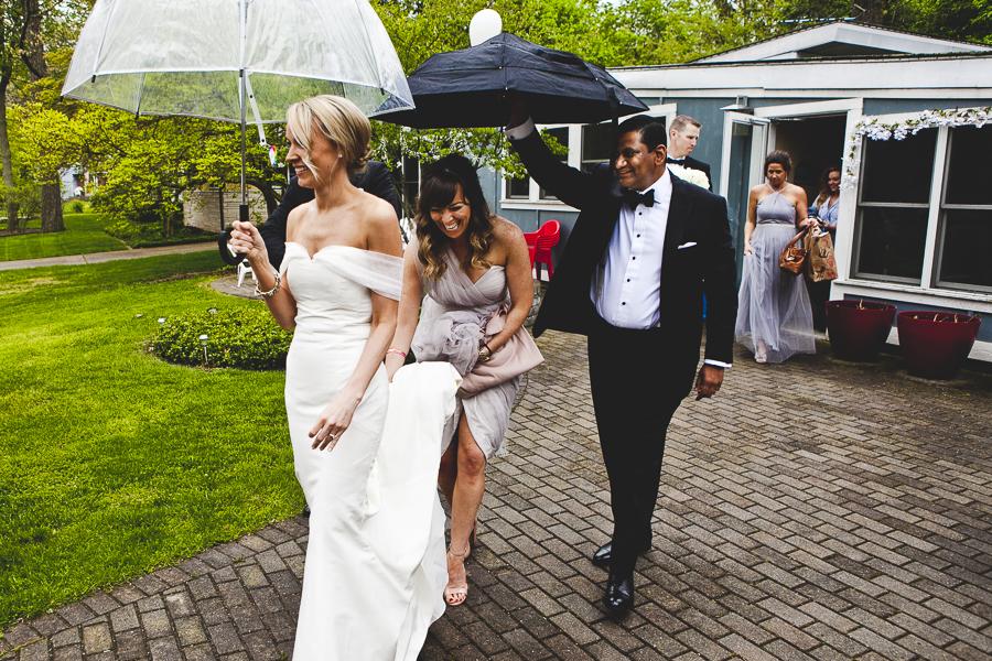 Michigan Wedding Photographer_Journeyman Distillery_JPP Studios_Three Oakes_KJ_06.JPG